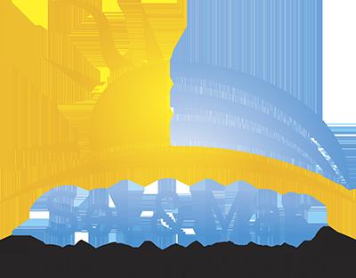 Sol & Mar