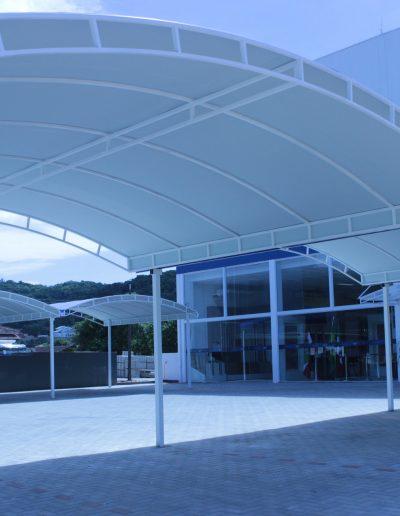 Santo André Home Center Nova Trento - SC (1)
