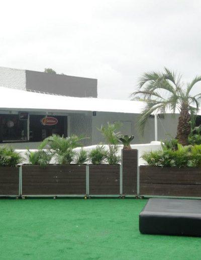Terraza Stage Music Park (1)