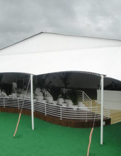Terraza Stage Music Park (3)