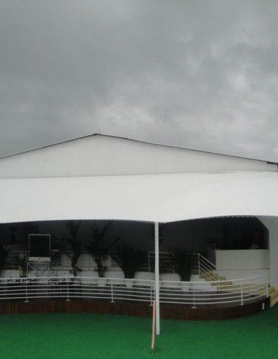 Terraza Stage Music Park (4)